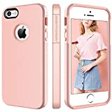 Best BENTOBEN Cover For Iphone 5s - BENTOBEN Phone Case for Apple iPhone SE, iPhone Review