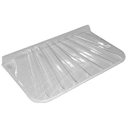 Maccourt 4425R Type X Window Cover