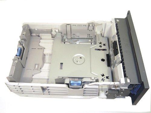 Cassette Tray Refurbished - Standard 500 sheet - LJ P3005 / M3035 / M3027 Tray 2 -