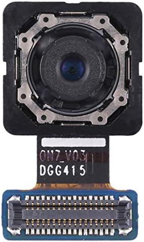 TTDY Professionele vervangende achtercamera module voor Galaxy On7 2016G610G570 Onderdelen