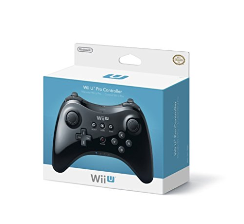 top 5 best selling wii u controller pro,best rating,reviews 2017,amazon,nintendo,Top 5 Best Selling wii u controller pro by nintendo with Best Rating on Amazon (Reviews 2017),