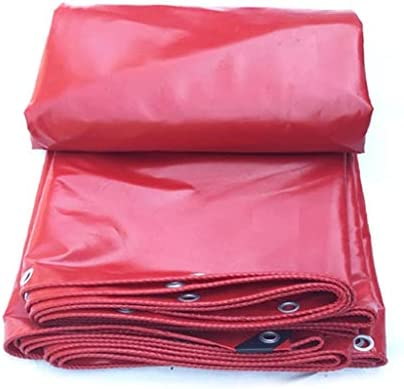 防水シート防水日焼け止め屋外布テントキャンバスプラスチックコーティング布 B20/05/18 (Size : 3X3M)