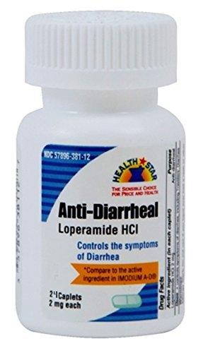 natural anti diarrheal - 9