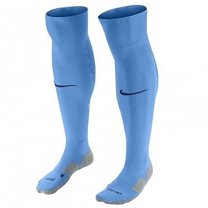 Nike Team MatchFit Core OTC Sock, Calcetines de Fútbol Unisex: Amazon.es: Deportes y aire libre