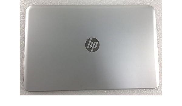 HP ENVY 15-j 15-j151sa PANTALLA led TAPA SUPERIOR posterior ...