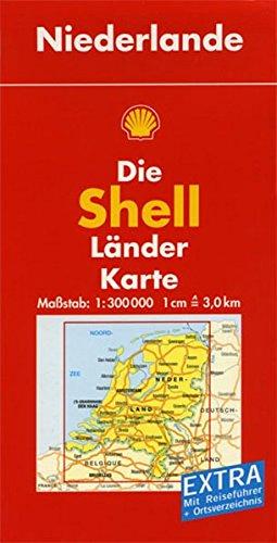 niederlande-1-300000-shell-lnderkarte