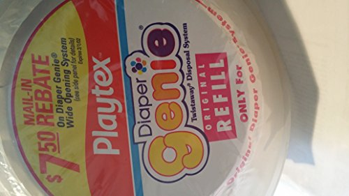 playtex-original-diaper-genie-twist-away-disposable-refill