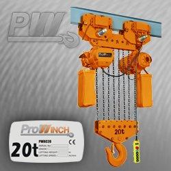 Prowinch PWRC20