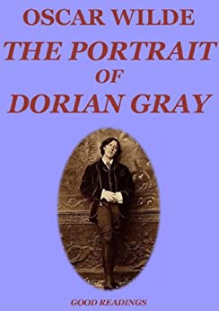 the picture of dorian gray annotated edition kindle