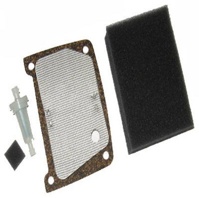 Air Filter Kit by World Marketing of America