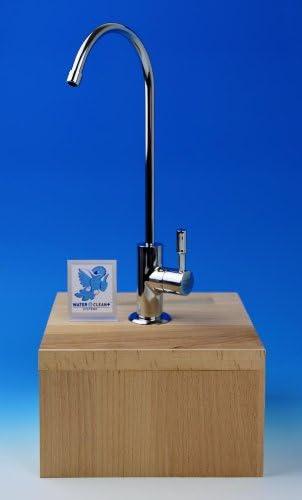 Aquapearl PLUS Wasserfilteranlage