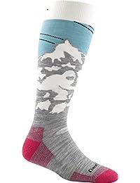 Yeti Cushion OTC Sock - Women's