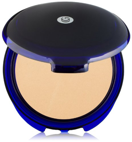 CoverGirl Smoothers Pressed Powder Foundation Translucent, H