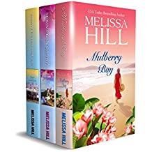 Mulberry Bay: Summer in Sorrento: Summer at The Heartbreak Cafe