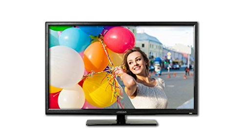 oCOSMO CE3230 32-Inch 720p 60Hz LED TV