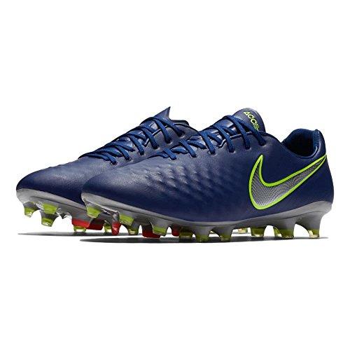 FG Opus 843813 II Magista 409 Nike Men's wxOYgU