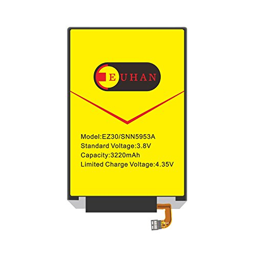 Buy motorola charm flat battery
