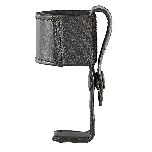 Aker Leather 588U Radio Holder, Universal