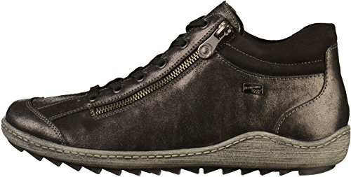 Hohe Remonte R1483 Remonte Sneaker Damen Damen R1483 Hohe qw4gnapq