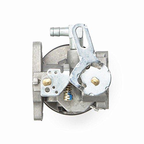 5hp Carburetor Craftsman BEST VALUE Top Picks Updated