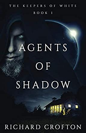 Agents of Shadow
