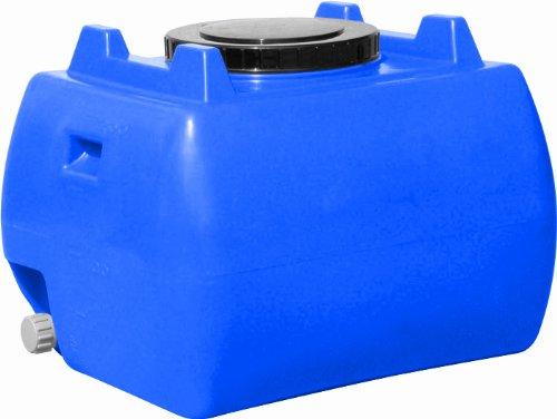 ホームローリータンク300「ブルー」 B005LLEZ3Q 10000