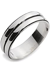 Supernatural Dean's Ring - Costume Accessory