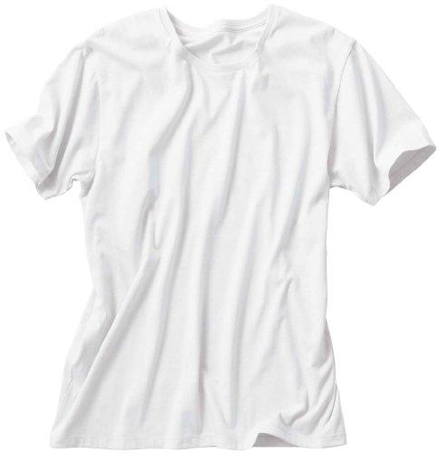 ショップマルコポーロテナント[ダルク]半袖 [2枚セット] 4.0オンス T/C クルーネック Tシャツ DM201 SET [メンズ]