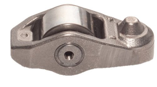 Auto 7  - Rocker Arm | Fits 2006-92 Hyundai ELANTRA, SANTA FE, SONATA, XG300, XG350, Kia AMANTI, OPTIMA, SEDONA, ()
