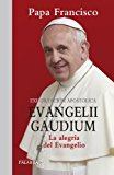 Evangelii gaudium. Exhortación apostólica: 57 (Documentos MC) (Spanish Edition)