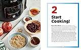 Ninja Foodi: The Pressure Cooker that