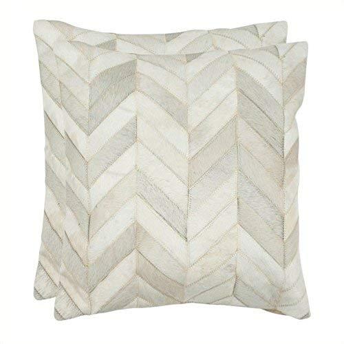 Safavieh枕コレクションThrow枕 22
