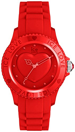 ice-watch-ice-love-collection-unisex-43mm-red