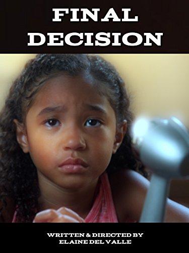 VHS : Final Decision
