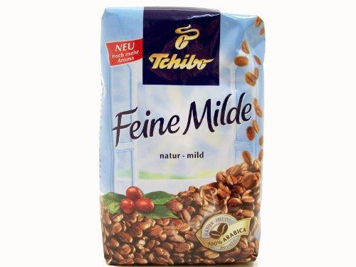 tchibo-fine-mild-whole-beans