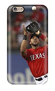 Dixie Delling Meier's Shop 1236692K366851455 texas rangers MLB Sports & Colleges best iPhone 6 cases