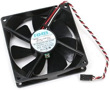 Dell Tower CPU Fan Shroud 2X585 0P020 7Y292 P0676