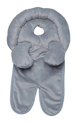 boppy-infant-to-toddler-head-and-neck-support-prism-gray