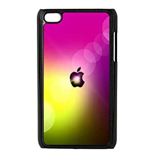 Apple iPod Touch 4 Case Black O6645684