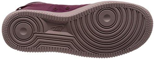 Blue 828403 Volt 003 Coastal pure Copa Nike Fitness Platinum Donna Scarpe Grigio Da va71qd