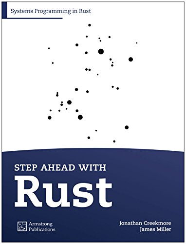 rust programming language - 4