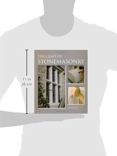 The Craft of Stonemasonry