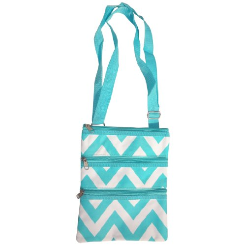 top-selling-turquoise-chevron-hipster-messenger-bag-swingpack-purse-carry-all-crossbody-2017-traveln