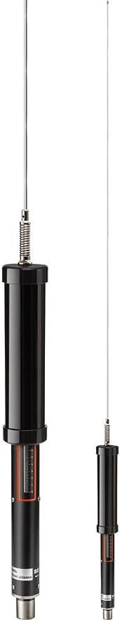 Diamond SD-330 HF Screwdriver Mobile Antena: Amazon.es ...