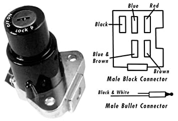 Replacement Ignition Switch for Yamaha XT 350/500 LC All Years on xs400 wiring diagram, xj550 wiring diagram, pw80 wiring diagram, xs650 wiring diagram, yzf-r1 wiring diagram, xs750 wiring diagram, xt225 wiring diagram, xs850 wiring diagram, it 250 wiring diagram, fz700 wiring diagram, xt250 wiring diagram, xv535 wiring diagram, fjr1300 wiring diagram, sr500 wiring diagram, rd400 wiring diagram, xt600 wiring diagram, sr250 wiring diagram, wr450f wiring diagram, fzr1000 wiring diagram, fj1100 wiring diagram,