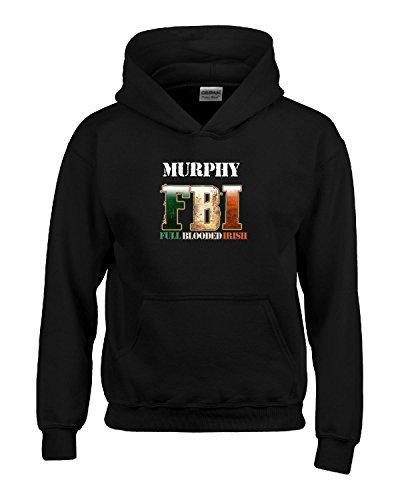 murphy-fbi-full-blooded-irish-funny-st-patricks-day-adult-hoodie-5xl-black