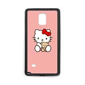 samsung_galaxy_s3 Phone Case hello kitty JS3589