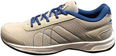 Allen Cooper Running Shoes for Men