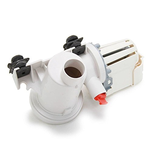 Whirlpool Vacuum - 7