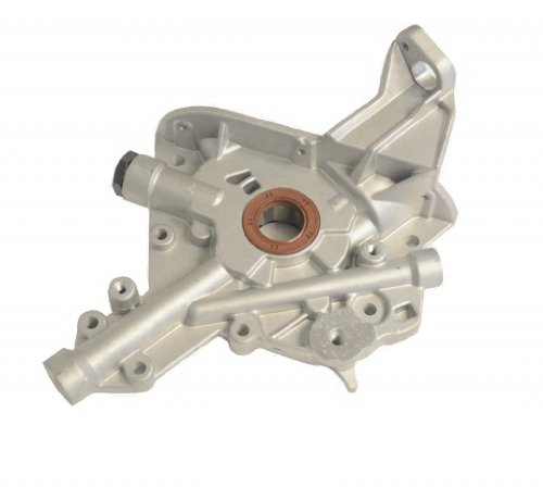 Chevrolet Corsa 1.8L SOHC 8V Engine Oil Pump